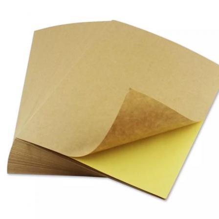 خریدار کاغذ گراف